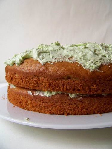 Pistachio pudding cake recipes