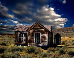 Old House In Bodie (Bill Wight CA) Tags: california searchthebest ghosttown bodie highsierra golddragon platinumphoto anawesomeshot colorphotoaward impressedbeauty elitephotography topphotography goldstaraward arealgem damniwishidtakenthat makesmybonessing sensationalcreations beautifulimagetop billwight dragondaggerawards newenvyofflickr myphotographicmemory
