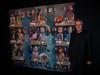 Classroom at Rotterdam artfair (Enno de Kroon) Tags: portrait art modern painting paper 3d rotterdam arte classroom recycled contemporary kunst peinture textures topv5555 pulp unusual recycle recycling topv9999 topv11111 topv4444 reciclagem artfair eggcarton beurs reuse reciclaje eggbox cubism malerei topv8888 topv6666 topv7777 eggcartons upcycle kunstbeurs eierkubisme eiercubisme eierkubismus eggcubism eierdoos ennodekroon plateauxd'oeufs trashreuse cartonesdehuevos eggflats cartonidelleuova eierdooskunst cartonpouroeufs 立體派 eggboxart eierpallette artrecyclé eggtrayart 卵パックのアート 鸡蛋包装盒 cubetasdecartonparahuevos