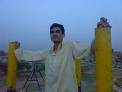 muhammad noor multan (ahmed nawaz pak gate multan) Tags: noor muhammad multan