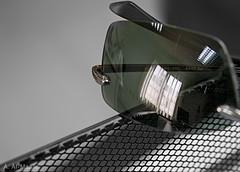 Reflection (ZiZLoSs) Tags: reflection digital canon eos rebel aziz xsi abdulaziz  450d zizloss  3aziz almanie photoziz