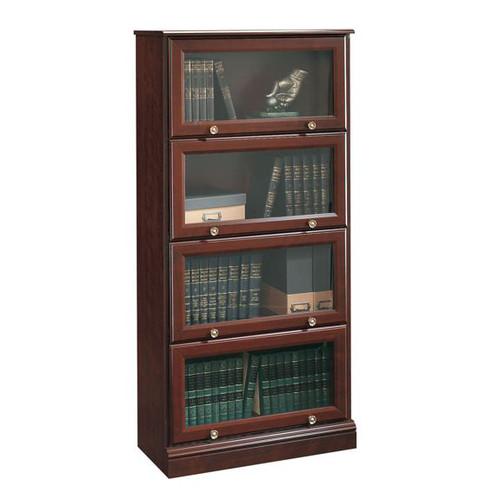 Bookcases #5
