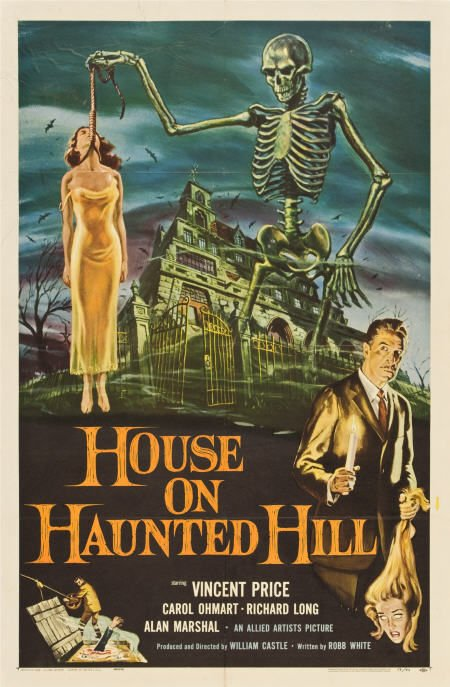 houseonhaunted_poster