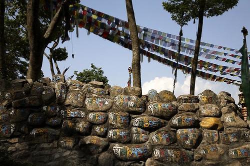 20080407_Katmandu_013