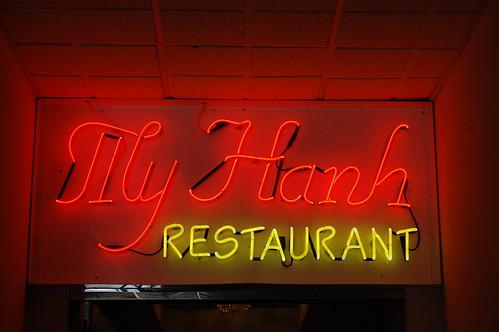 my hanh 001