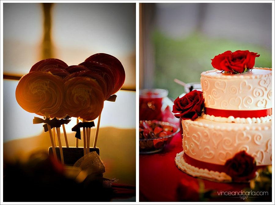 cake n pops