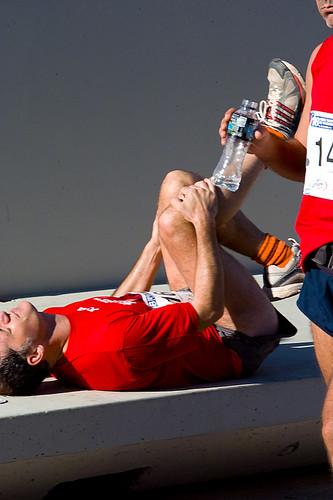 Half Marathon Valencia-29