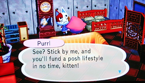purl is my best friend