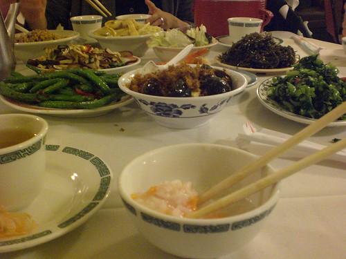 taiwanese peasant food