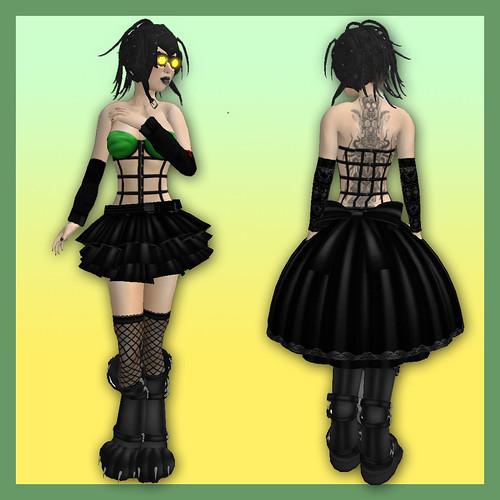 skirts02