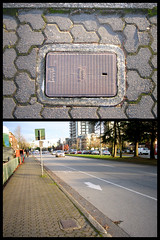 Above ground (laura.wang) Tags: dyptych photochallenge glocalproject ubcvisa110