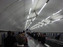 London 2008 007