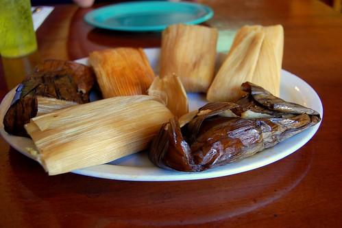mamas hot tamales 025