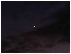 Sunset 081201 #04