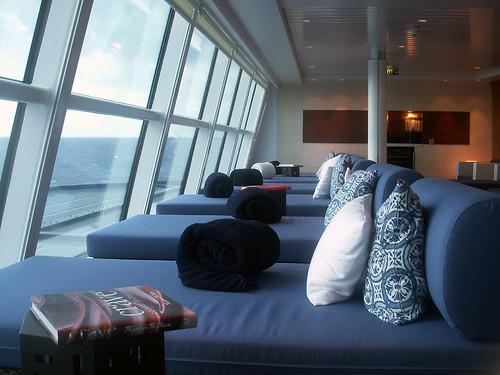 AQUA Spa Price Sheet - Celebrity Cruises - Cruise Critic ...