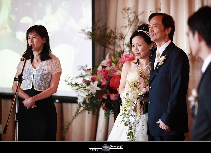 Sung Wedding02.jpg