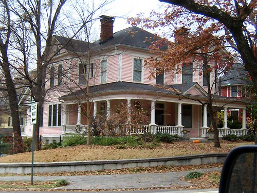 PC041429-Pink-House-Inman-Corner-Porch