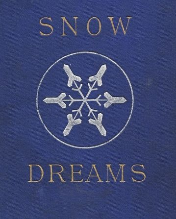 snow dreams
