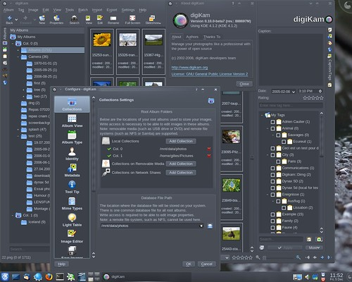 setupcollection-kde4