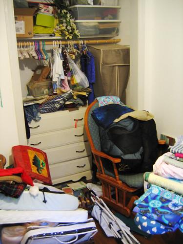 Little Closet_6880