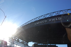 Safeco Field (heartbrakes) Tags: seattle field safeco