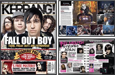 Slipknot For U K 'S Download Festival? - Blabbermouth net