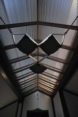 蘇州2008 - 蘇州博物館(3)