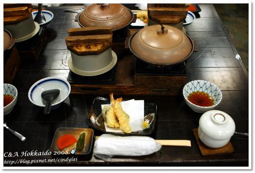 Hokkaido_2269