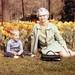 Gertrude Dietz Photo 3