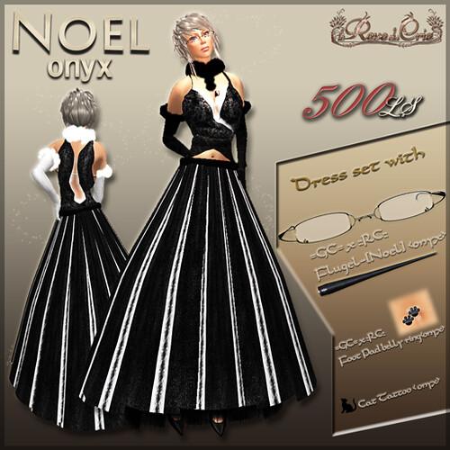 ::RC:: NOEL<onyx>