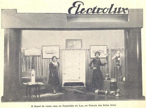 Ilustração, No. 119, December 1 1930 - 10