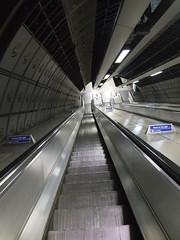 London Underground #22