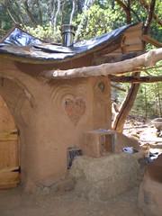 Cob3-02 (deedcaro) Tags: hottub cob sauna sunray