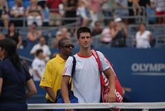 US Open 2007 412