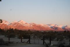 DSC_0021 (debbyk) Tags: morning snow ridgecrest inyokern