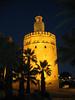 Sevilla (Graça Vargas) Tags: españa sevilla spain torredeloro graçavargas duetos goldtower ©2008graçavargasallrightsreserved 4103260109