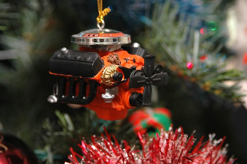 hemi ornament 2