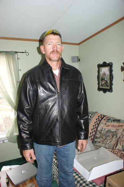 Marty_jacket