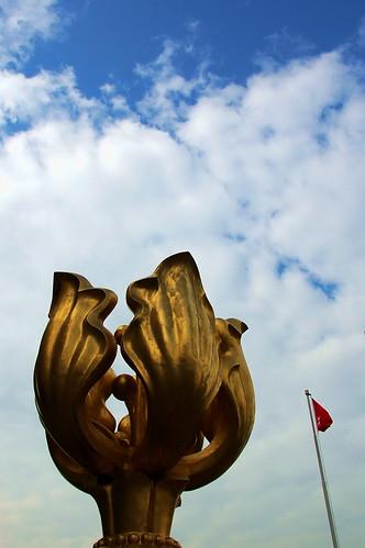 香港会展中心