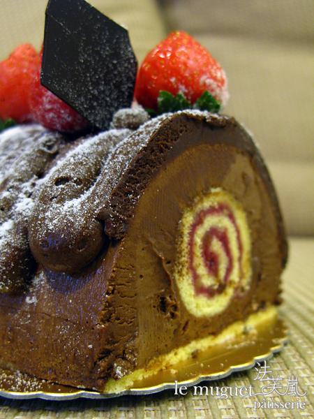 081227_18_法芙嵐蛋糕