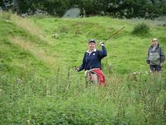 DSCN1827 (Zingraff) Tags: scotland glen dunkeld quaich
