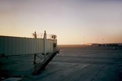 . (nathan makan) Tags: sanfrancisco california usa film airport lomography sfo unitedstatesofamerica lomolca northamerica