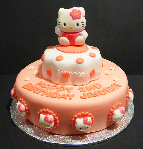 HEB Cakes Designs http://bc-oudorp.nl/ya-hello-kitty-birthday-cakes-pictures.phtml