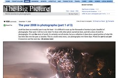 The year 2008 in photographs (part 1 of 3) - The Big Picture - Boston.com_1230861299963