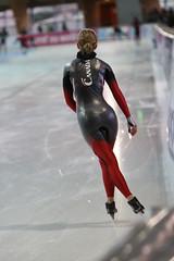 2B5P3174 (rieshug 1) Tags: men erfurt worldcup schaatsen speedskating 3000m 1000m weltcup 5000m 1500m essentworldcup divisiona eisschnellauf gundaniemannstirnemannhalle eiseventserfurt divisionb500m ladiesessentisuworldcuperfurt
