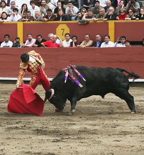 David Galán y toro Galante de La Ahumada