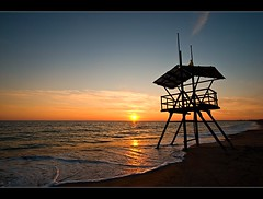 Torretta al tramonto 3 (fabilly74) Tags: sunset sea beach tramonto mare latina soe spiaggia sigma1020mm blueribbonwinner otw oceanshore bej golddragon mywinners specialtouch worldbest flickraward infinestyle theunforgettablepictures overtheexcellence proudshopper goldstaraward tup2 proudexcellence spiritofphotography thegreatshooter rubyphotographer magicdonkeysbest goldenheartaward jediphotographer paololivornosfriends thenewselectbest platinumpeaceaward