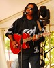 (pierre pouliquin) Tags: music australia aborigine onstage canberra aboriginal performer 2009 act indigenous ngunnawal mcf aborigene nmcf garemaplace nationalmulticulturalfestival nggunnawalcountry