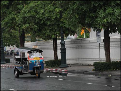 2011-05-13 曼谷 060P00