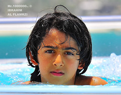 (Mr.1000000) Tags: al nikon dubai uae ibm ibrahim           d3x mr1000000 mr1000000  mr1000000 flamrzi